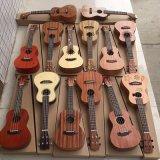 23 Zollukulele-Gitarre für Verkauf, China-Fabrik