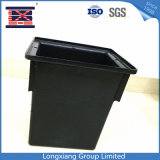 Ash-Binの専門家はゴミ箱の工具細工のごみ箱型を形成する