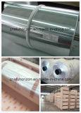 Rullo enorme del di alluminio