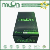 OEM 13 GSM 100% pur Ralentissement de chanvre Cigarette Rolling Paper