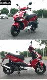 50cc/125cc/150cc autoped/Motorfiets met Nieuw Ontwerp, LEIDEN Licht, de EEG