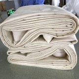 Yuanchen excelente fabricante de China PPS y bolsa de filtro de polvo compuesto de PTFE