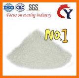 CAS 13463-67-7 het Dioxyde van het Titanium van de Rang van het Rutiel Anatase TiO2 voor de Plastic Inkt Masterbatch van de Deklaag