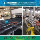 résistant à la corrosion à deux couches de la tuile de toit Making Machine 1040mm