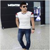 Мужчин джинсы с мягкой ощущение непосредственно продажи на заводе