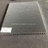 1/8дюйма длина стороны 2мм Micro отверстие Honeycomb Core алюминиевых 3003/5052