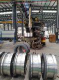 Porketの供給の餌の製造所の鋼鉄リングのダイス