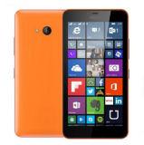 Telefono sbloccato Smartphone delle cellule del telefono mobile di Lumia 640 per Nekia