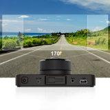 Camma DVR del precipitare di FHD 1080P con '' schermo 3