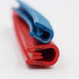 Prodotti di gomma di plastica di sigillamento dell'esportazione per la finestra di vetro