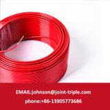 JTM-C01-BVN-180001 BVN1.5: Nieuwe Milieuvriendelijke Draad