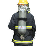현대 디자인 홈 휴대용 의학 휴대용 산소 호흡기구 호흡 장비