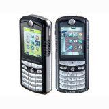 Desbloquear el teléfono móvil original Venta caliente Mot E398 Celular