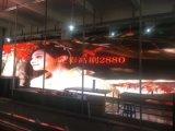 Hot Sale Indoor P3 SMD LED écran vidéo