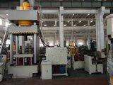 fornitore della macchina della pressa idraulica 630ton
