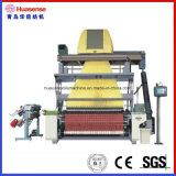 Tissage 190cm de la machine JET d'air métier à tisser a changé de métier à tisser à pinces flexibles