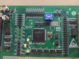 Solid Tech Jmc carte PCI-9014 Motion Control Carte d'acquisition de données