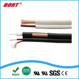 Amostras gratuitas UL1015 0.34mm2 Fio de Conexão 22AWG PVC