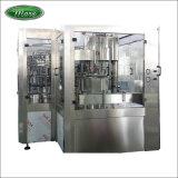 Macchina di rifornimento gassosa della bevanda (DCGF40-40-12)