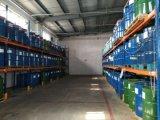 La producción profesional y de las ventas de antioxidantes BHT