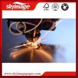 アクリル、革、ファブリック等のための高速Fy1530ファイバーレーザーのカッター