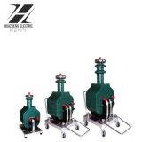 10kVA 150kv Dry-Type Widerstands-Spannung Hipot Prüfvorrichtung/Prüfungs-Transformator