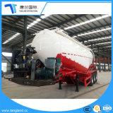 Welle des niedrigen Preis-3 60 Tonnen-Tanker-LKW-Schlussteil für Transport-Masse-Kleber