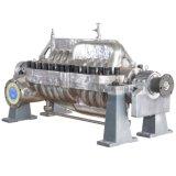 Bb3 유형 수평한 원심 펌프