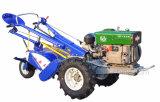 Df-12L/15L /Рычаг мощности трактора можно дойти пешком
