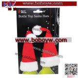 Produits tiers vacances cadeau de Noël Décoration Bijoux accessoires du vêtement (B5077)