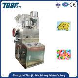 上海Zp-17bの薬および丸薬のための自動タブレットの出版物