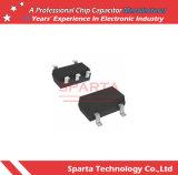 Regolatori di tensione PMIC ultra-veloci a caduta minima Rt9013-33 GB-circuiti integrati lineari (IC)