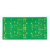 Fr4 multicapa de alta calidad 94V0 Circuito Impreso PCB Factory