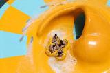 Nuova trasparenza di Super Bowl della sosta dell'acqua di disegno per gli adulti