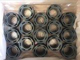 Спеченный шкив металла порошка для Tensioners