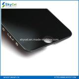 等級iPhone 6 LCDのためのAAAの移動式か携帯電話のタッチ画面