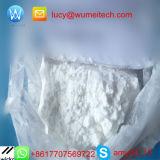 스테로이드 순수성 99% 백색 분말 Oxym 경구 보디 빌딩 Anadro Oxymetholon