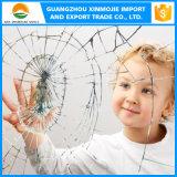 прозрачная пленка безопасности 4mil