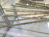 Hartmetall-Schweißen Rod