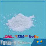 La investigación 1GF-1des Mgf péptido hormonal culturismo 1GF-1r3 CAS 946870-92-4