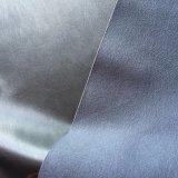PU élastique souple en cuir pour les sacs à main Bottes Hx-B1791