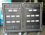 32A 5pin Abgabeleistung-elektrisches Zubehör
