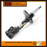 トヨタの若手EL5 Ep90 333209 333210のための衝撃吸収材