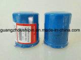 Hoher Grad-Schmierölfilter für Honda Accord bürgerlich (15400-RAF-T01)
