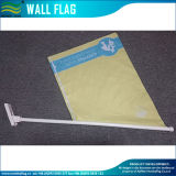 Bandierina della parete della bandiera di parete della bandierina del PVC (M-NF14P03004)