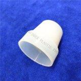 Soem-Qualitäts-Silikon-Gummi-Stecker-Schutzkappe