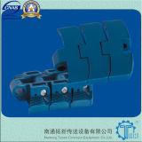 Chaînes 1050 affleurantes de Magnetflex de réseau (FGM1050)
