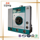 Perchloroethylene van Lijing van Guangzhou Machine de Van uitstekende kwaliteit van het Chemisch reinigen