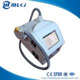 EUA importados 150, 000 Flash Shots Garantia IPL Replacement Lamp