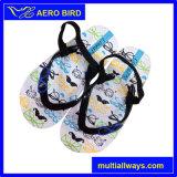 Милые Flops Flip PE Sunglass для детей